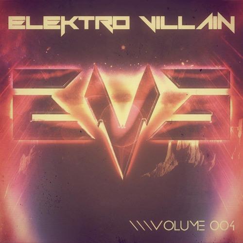 Elektro Villain's avatar