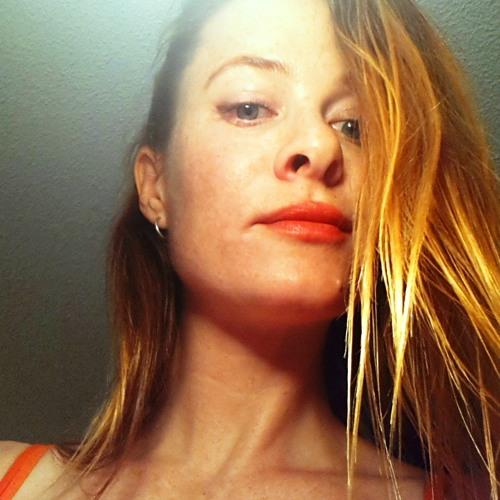 Hannah Mazing's avatar