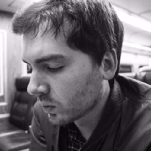 booksy's avatar