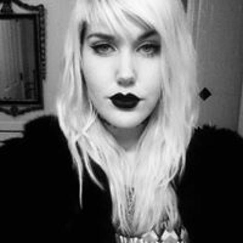 Julie Goldstein's avatar