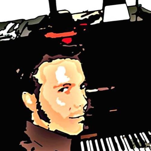 Fer Paduan's avatar