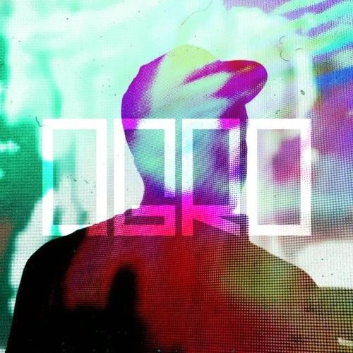 OGRO's avatar