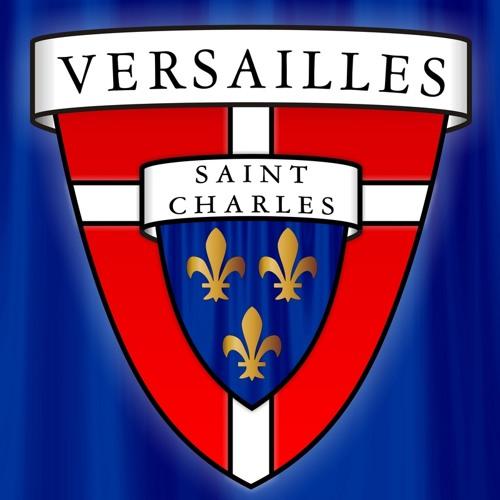 PetitsChanteurs StCharles's avatar