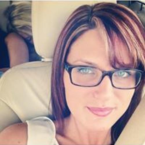 Faye Shy's avatar