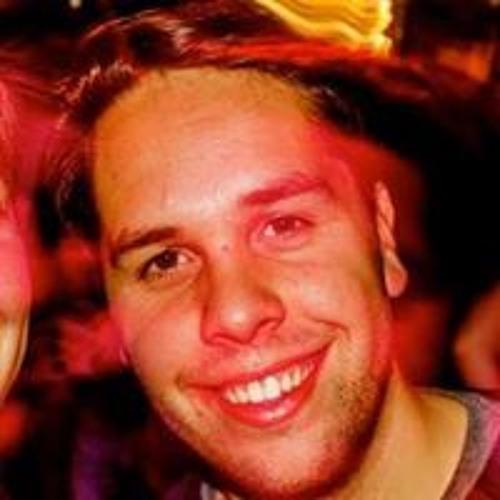 Florian Cottyn's avatar