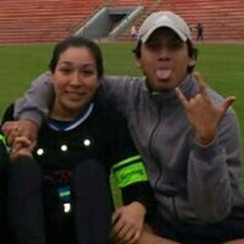 Alma Rosa Hernandez's avatar