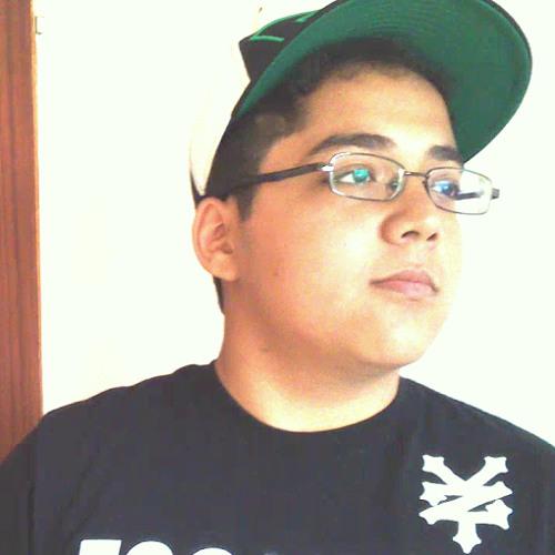 Aadil Bugarith's avatar