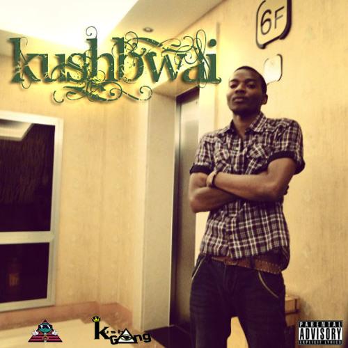kushbwai's avatar