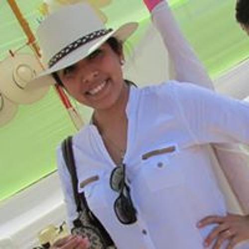 Mercy Castillo Villasís's avatar