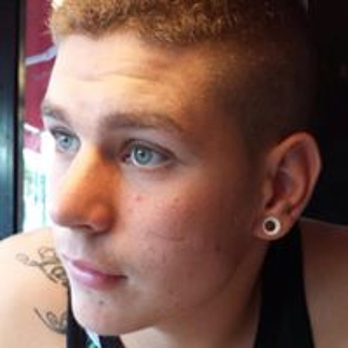 Anthony Gigliotti's avatar
