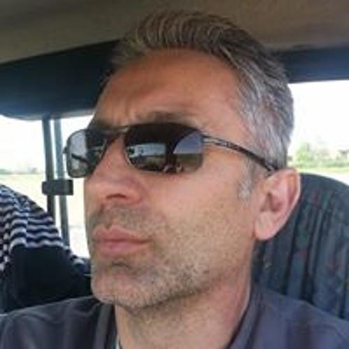 Roberto Fornasati's avatar