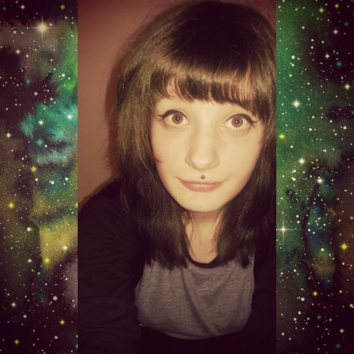 HollieNHatton's avatar