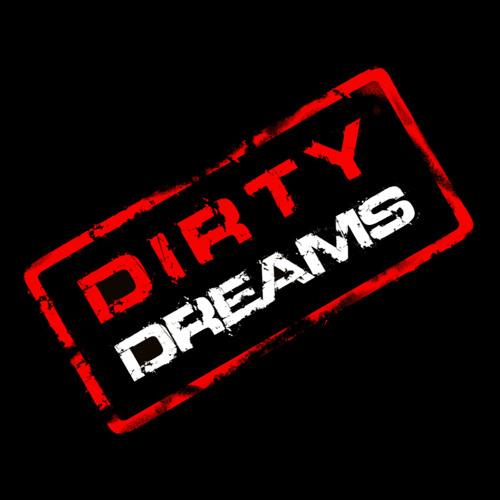 DIRTY DREAMS's avatar
