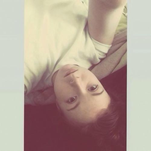 Hailey Simpler's avatar