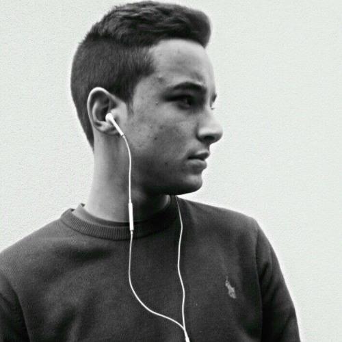 david_picaud's avatar