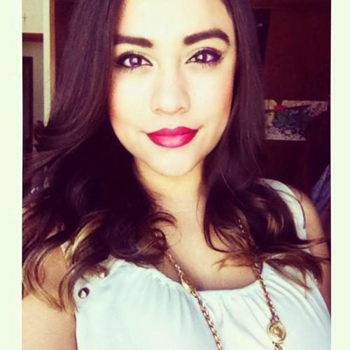 Jessica Goreti's avatar
