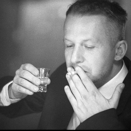Piotr.Sobczak's avatar