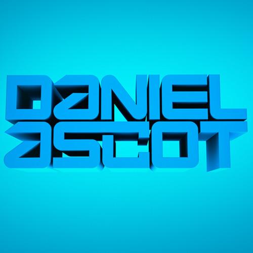 Daniel Ascot's avatar