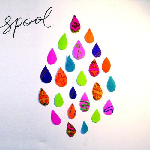 spool's avatar