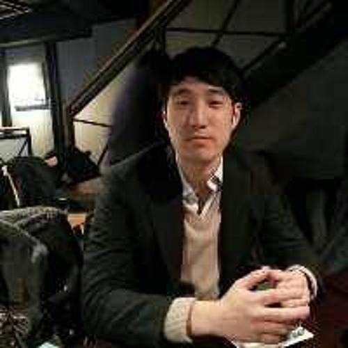 Choi Hugo Myunghoon's avatar