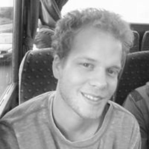 Søren Bay Vegger's avatar