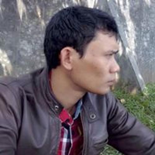 Darmawan Syakur's avatar