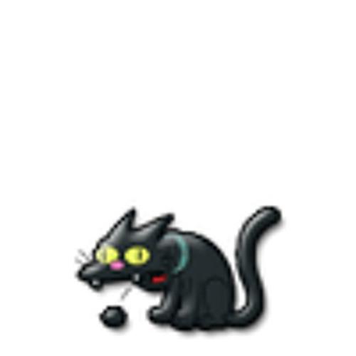 maura j mateo4's avatar