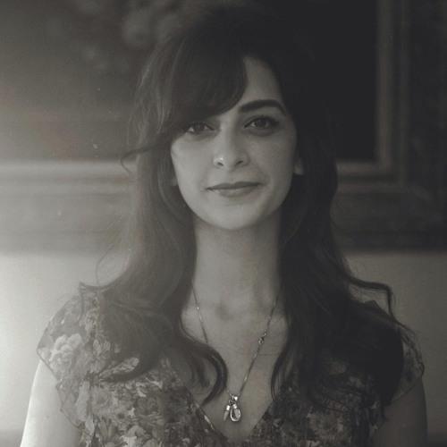 Nour A. Abdelhamid's avatar