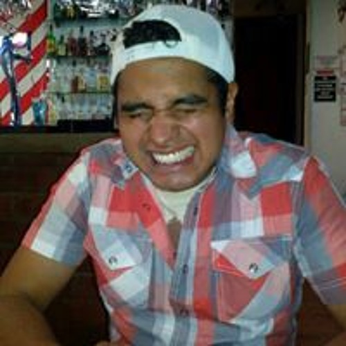 Iliam Perez's avatar