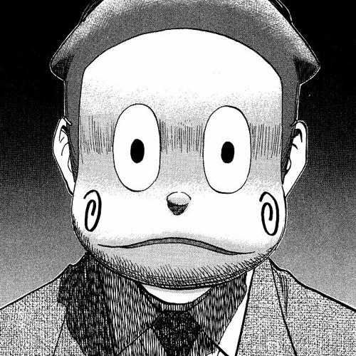 SuperSoulSkunk's avatar