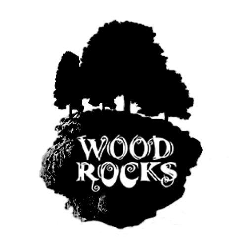 Wood Rocks's avatar
