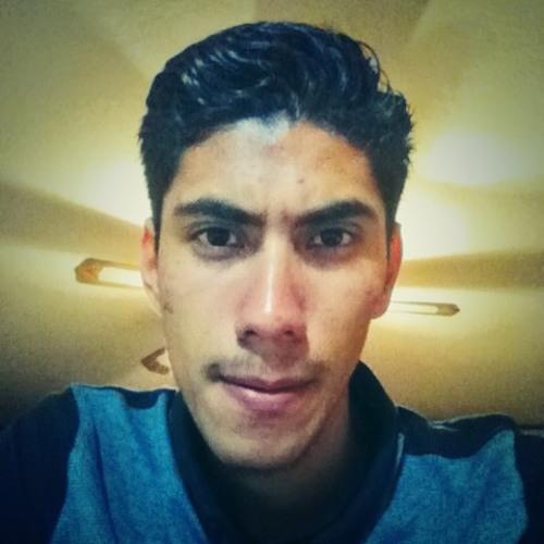 PAblo Zamudio's avatar