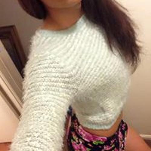 Nina Patron's avatar