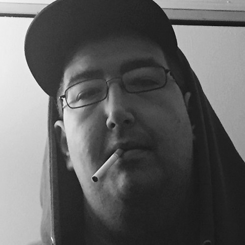 stickigreenz's avatar