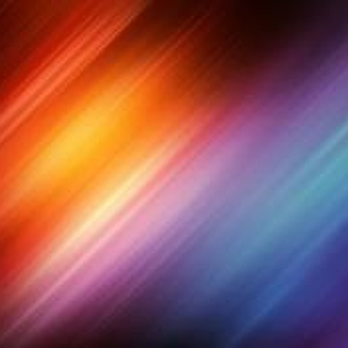 MoniMuzik's avatar