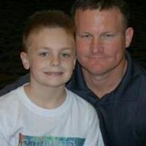 Chris Bishop's avatar