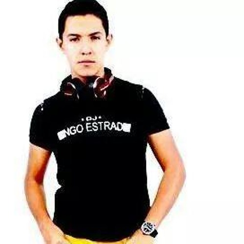 DJ Ango Estrada's avatar