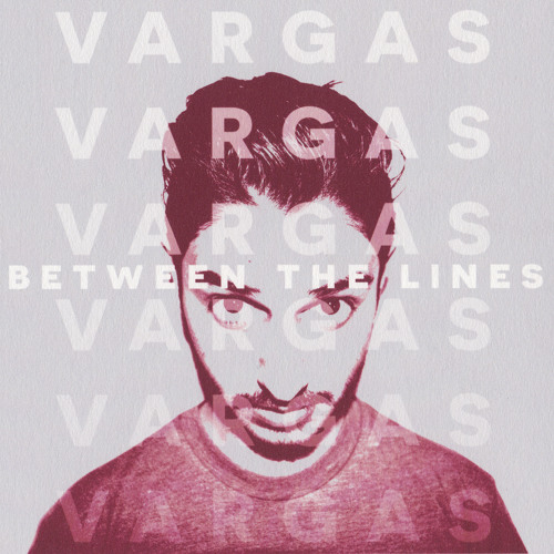 VARGAS Sounds's avatar