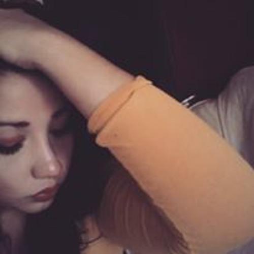Ammy Jaramillo's avatar