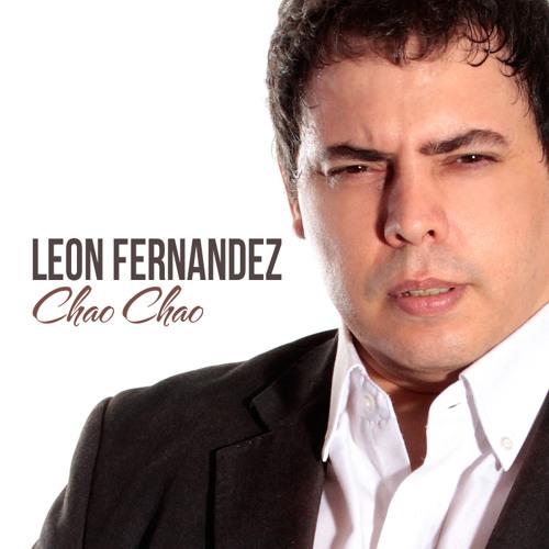 Leon Fernandez's avatar