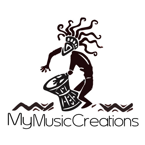 MyMusicCreations's avatar