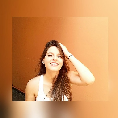 Dryelle Neves Figueiredo's avatar