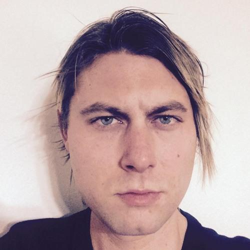 Derek William Dawes's avatar
