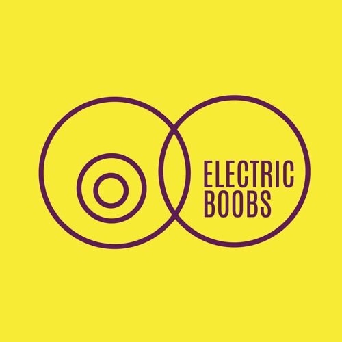 Electric Boobs's avatar