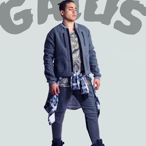 Gaius Cruz's avatar