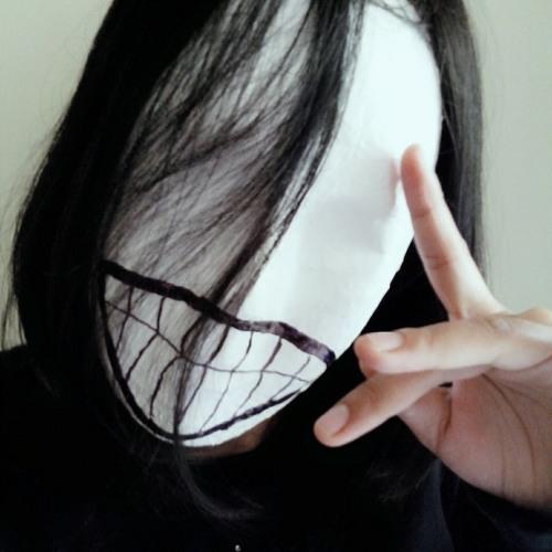 narukee's avatar