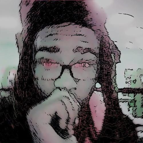 SH!KESTA's avatar
