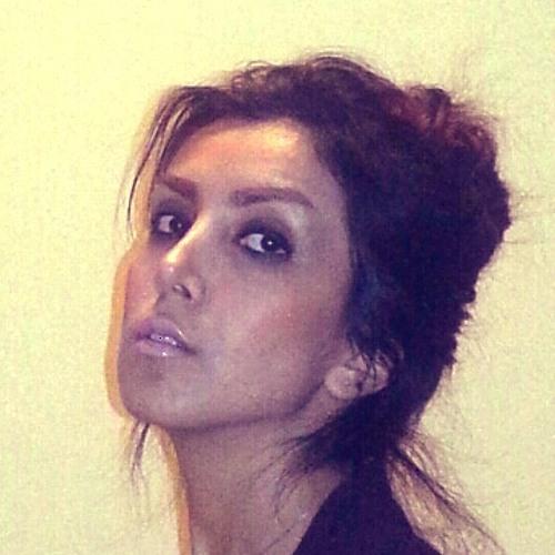 SaEideh Mn's avatar