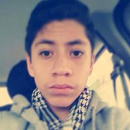 Manuel Moncada's avatar
