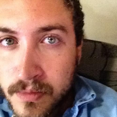 Pedro.'s avatar